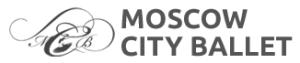 MoscowCitylogo